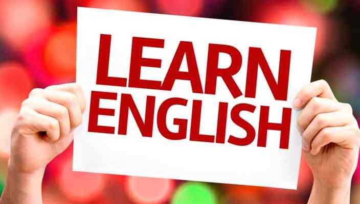 Как выучить английский начинающим?