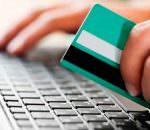 Реально ли взять кредит за 5 минут онлайн?