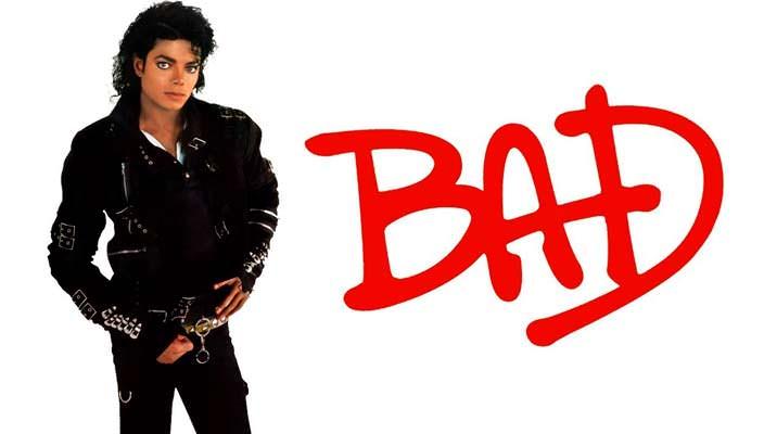 Куртка Майкла Джексона с обложки альбома «Bad» уйдет с молотка