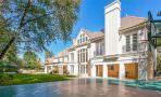 Дом певицы Аврил Лавин в Калифорнии продается | фото и цена