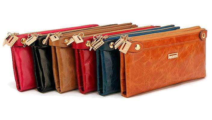 Картинки по запросу Как выбрать стильный женский кошелёк