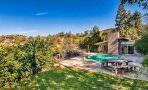 Актриса Эллен Пейдж продает дом в Лос-Анджелесе | фото, цена