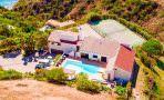 Актер Стюарт Таунсенд продал дом в Малибу | фото и цена