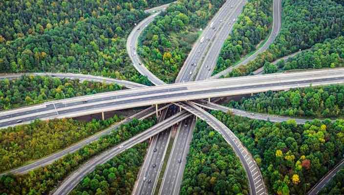 Сколько людей гибнет на дорогах ежегодно? Новая статистика