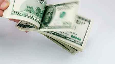 Выгодные кредиты под залог ПТС автомобиля в банке