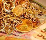 Всё, что нужно знать о кредитовании под залог золота