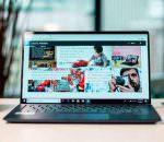Ноутбук в современных реалиях. Когда нужен, а когда нет?