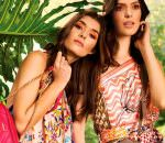 Женские сумки — что модно весной 2019?