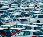 Почему важно покупать б/у авто с опытным специалистом