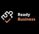 Честно о франшизе Ready Business от Назария Мельника
