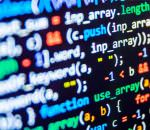 Почему программирование является перспективным направлением