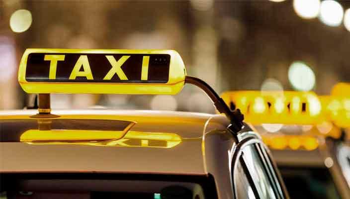 Преимущества и особенности выбора такси в Киеве