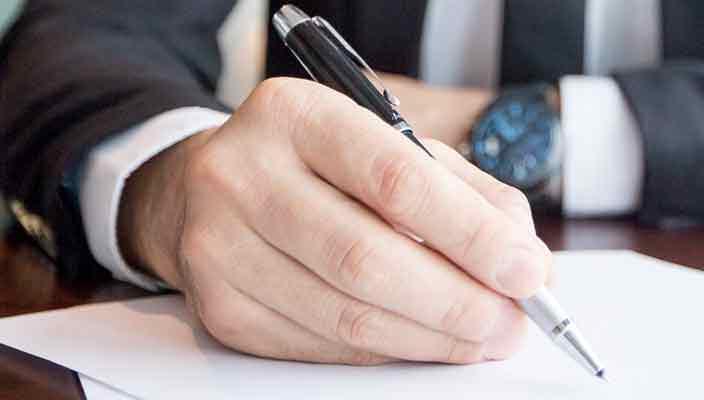 Регистрация ФЛП в Харькове - простой путь в законный бизнес