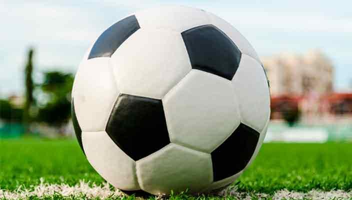 Спорт спасет живое общение в мире и поможет заработать