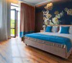 Redling - отель у моря в Одессе по разумной цене