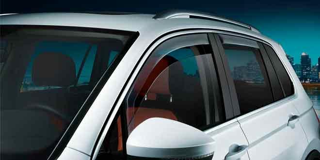 Дефлекторы на авто: зачем они нужны и как выбрать подходящий аксессуар?
