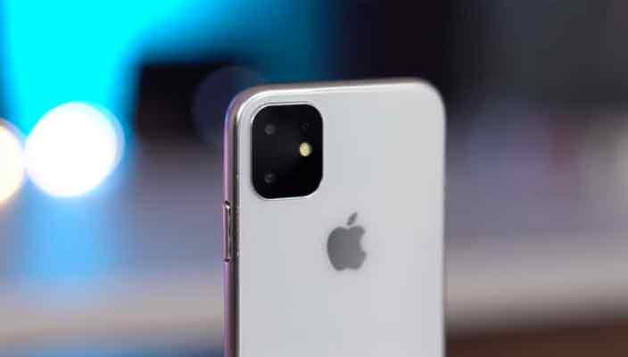Где покупать «чистые» Apple iPhone в Украине
