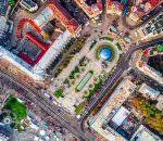 Где в Киеве самые дешевые и дорогие квартиры