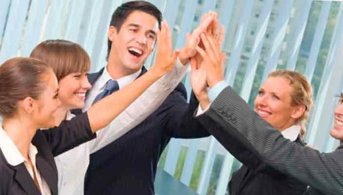 5 секретов успешного бизнеса
