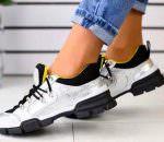 Sneaker Studio - оригинальная одежда и обувь в Украине