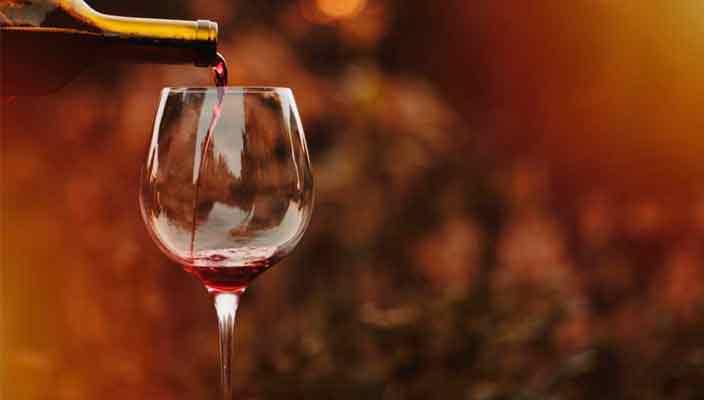 Хорошее вино - тысячелетия традиций в вашем бокале
