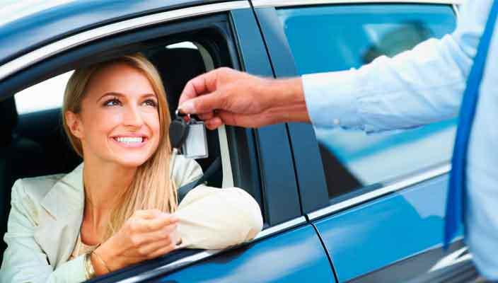 Какими преимуществами и особенностями обладает аренда транспорта