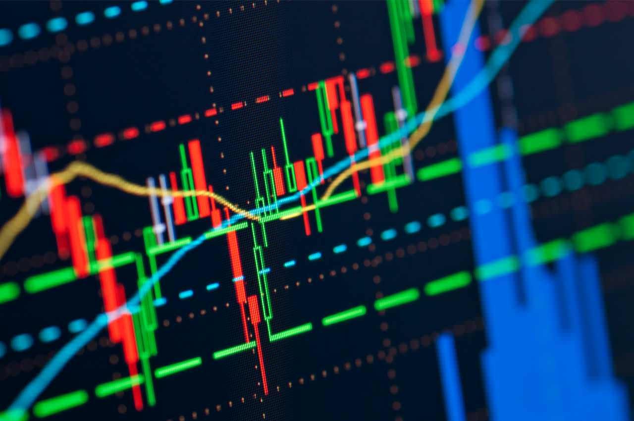 Эволюция торгов на Forex на примере брокера InstaForex