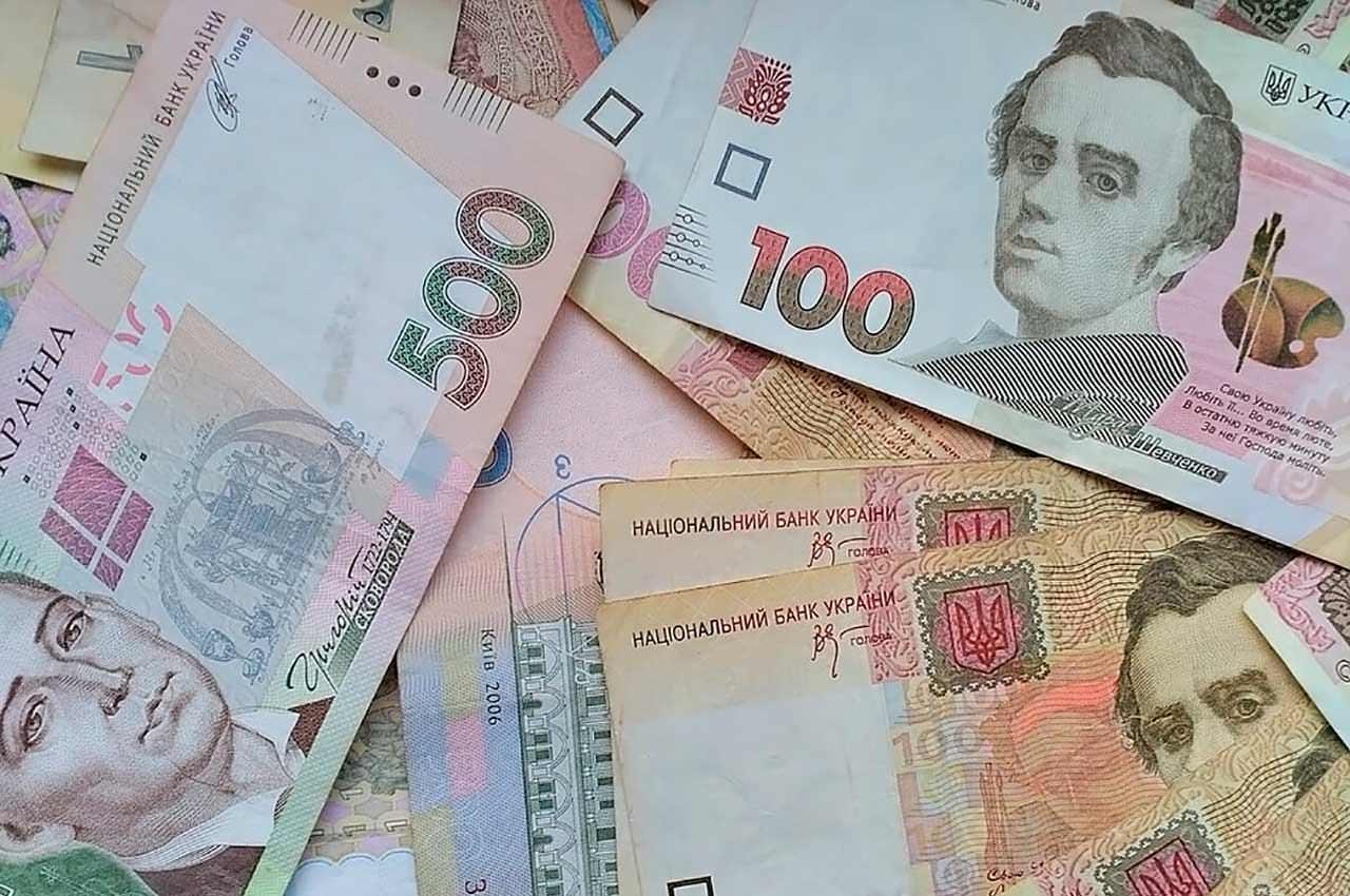 Где взять кредитный займ до зарплаты на выгодных условиях