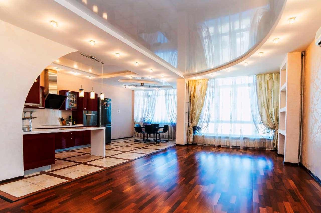 Как заработать на ремонте квартир: бизнес-план