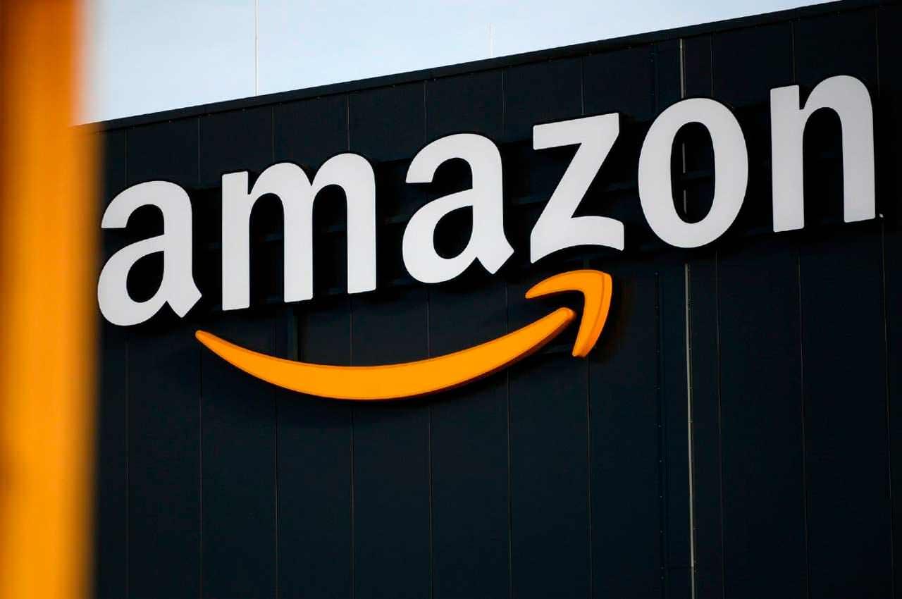 Что покупать на Amazon и чем поможет EasyXpress. ТОП-5 товаров