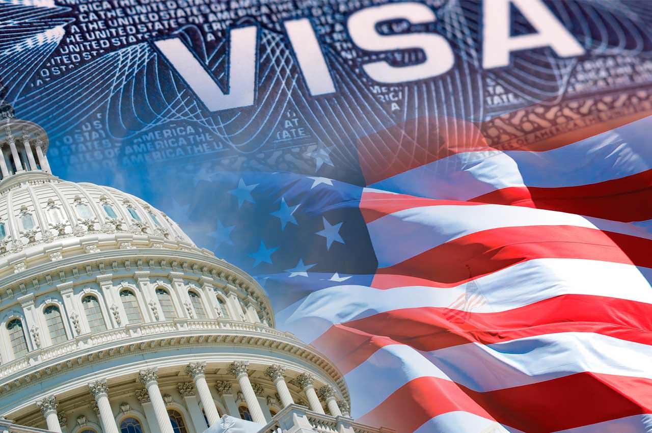 Что такое помощь в получении визы в США и кому она нужна