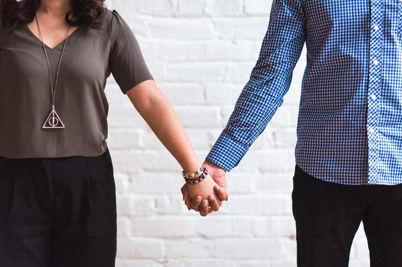 Закоренелый холостяк: почему мужчины избегают длительных отношений