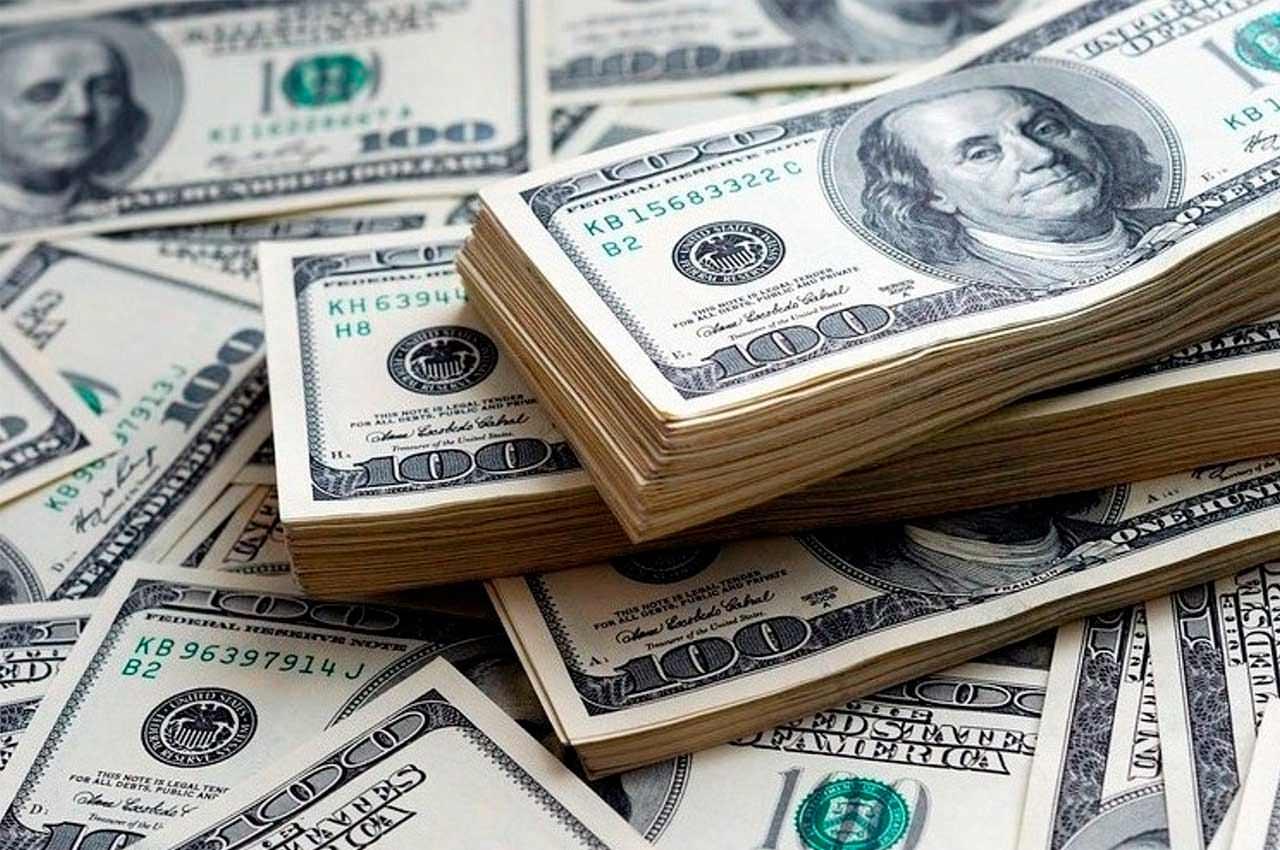 Взыскание долга с ООО. Почему стоит обратиться за помощью