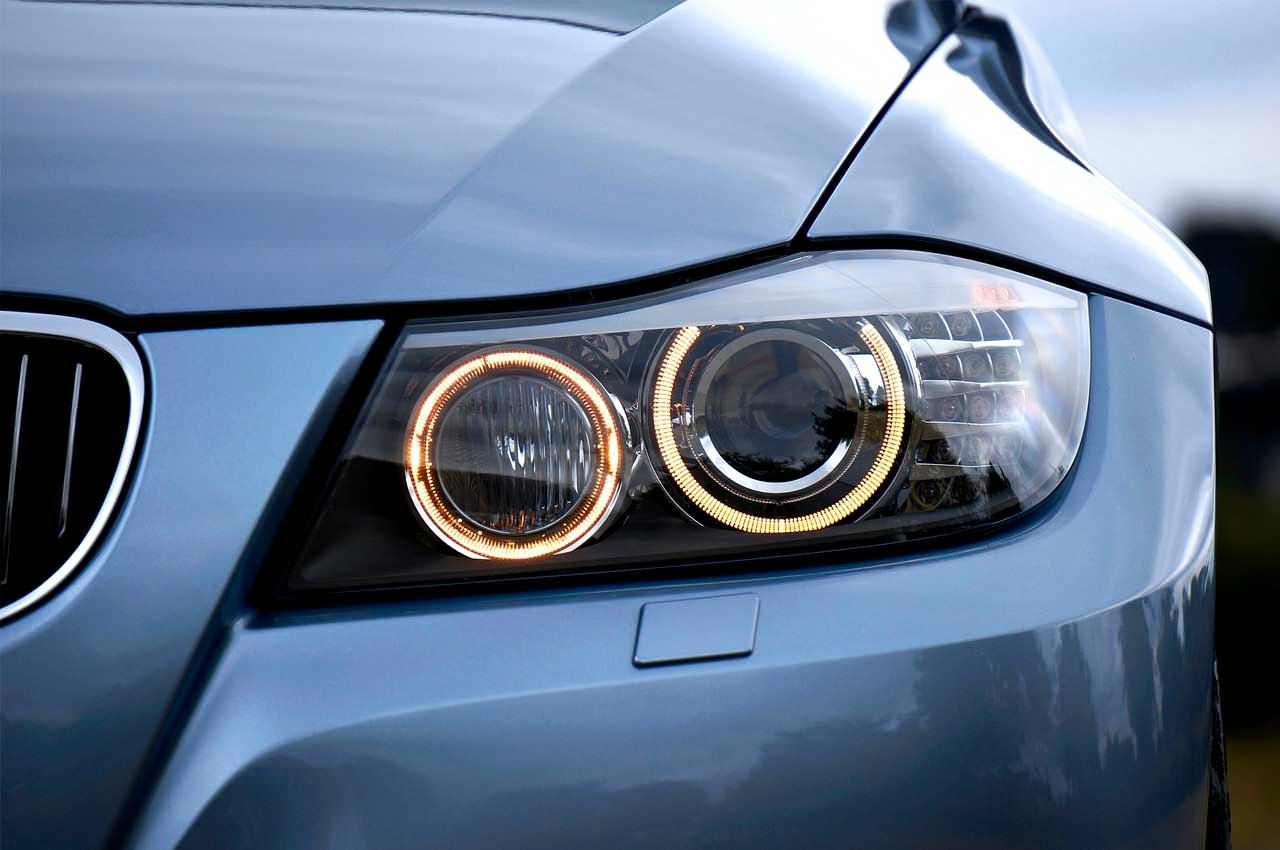 Светодиодная лампы для авто: преимущества и особенности выбора
