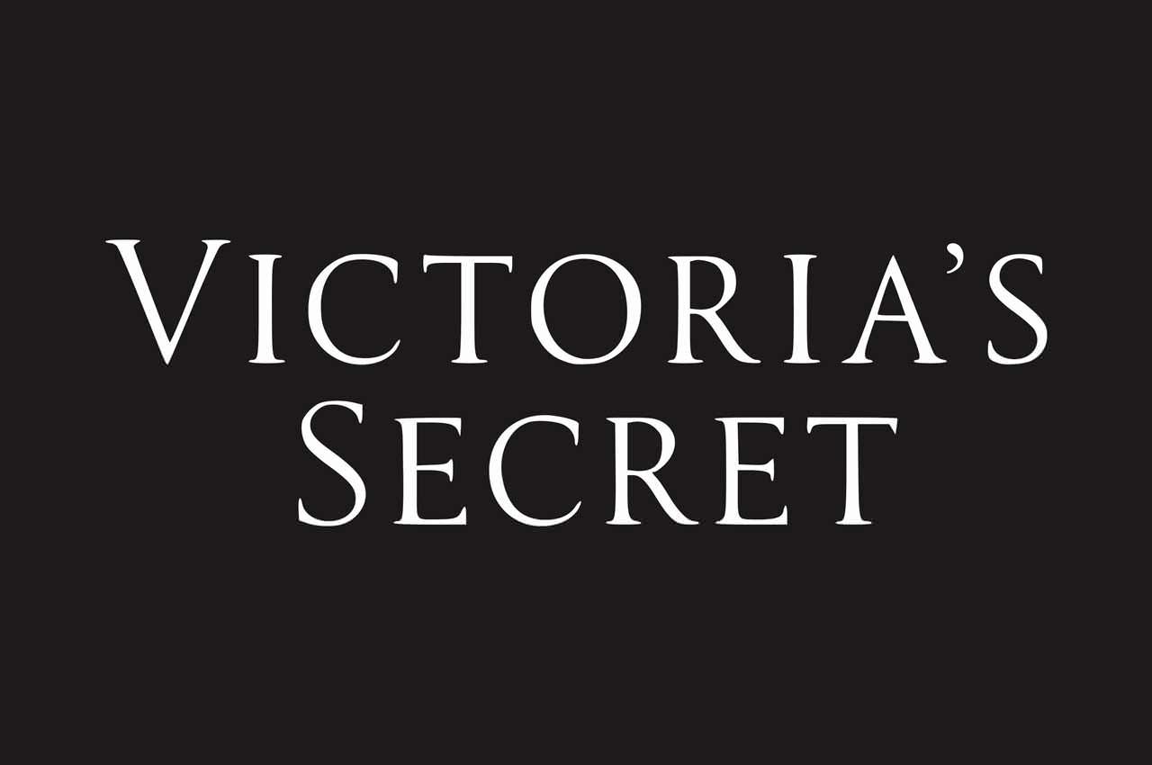 Ангелы Victoria's Secret. Все модели в истории