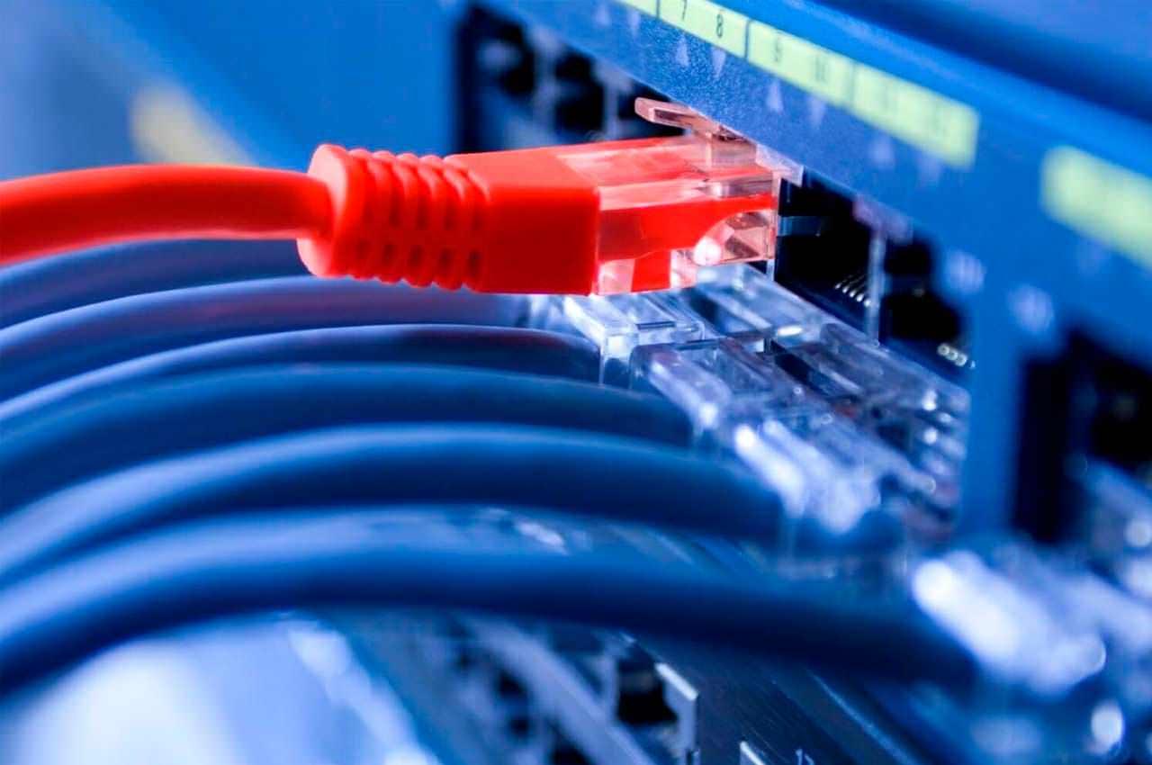 Какой домашний интернет выбрать?
