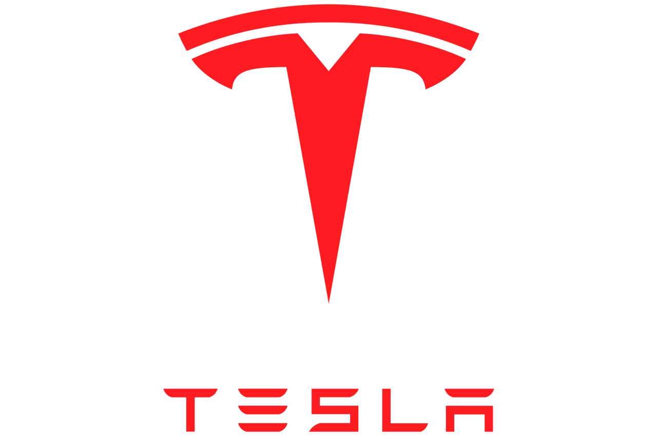 Рыночная стоимость компании Tesla впервые превысила $800 млрд