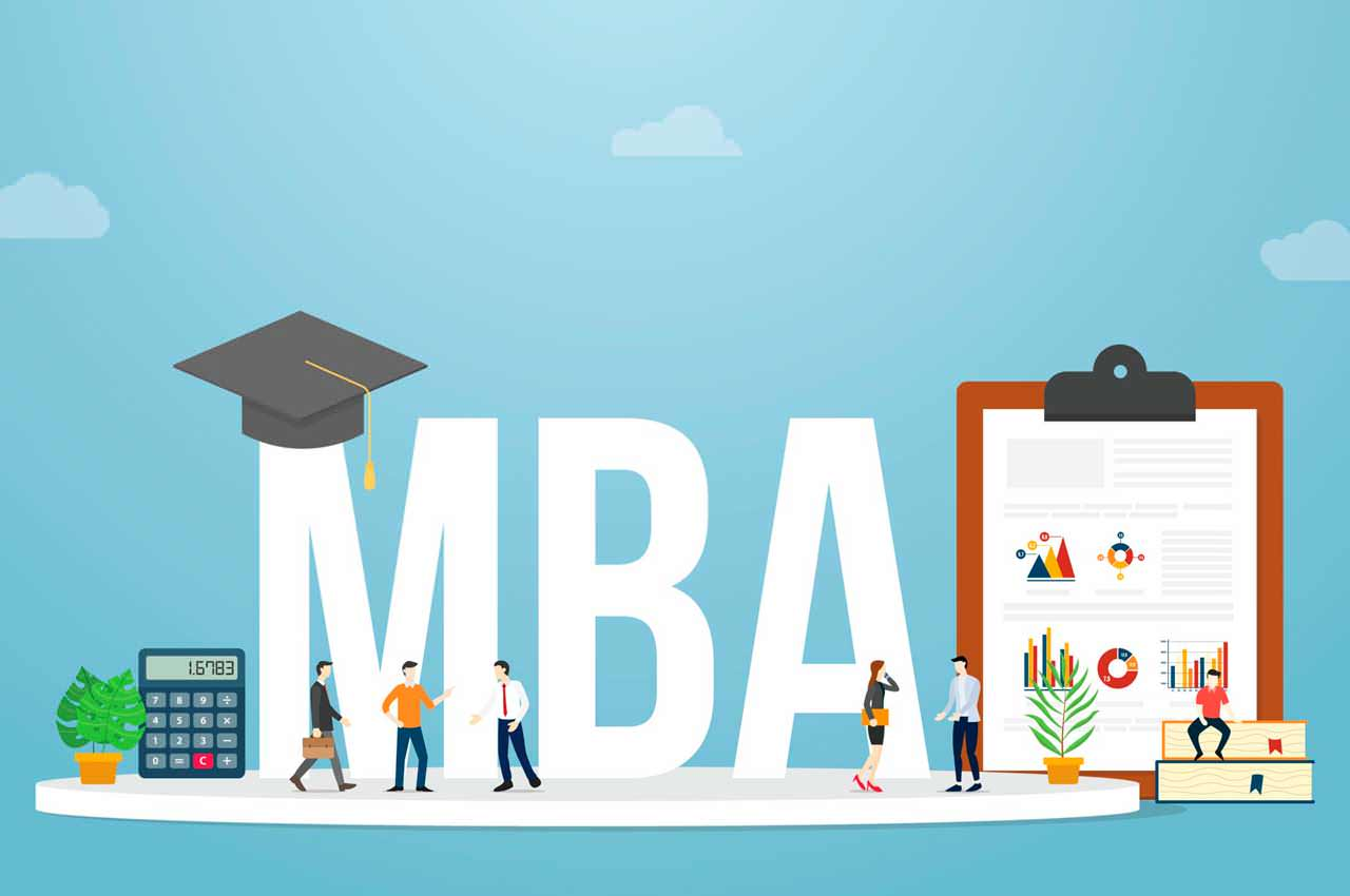 Что даёт MBA руководителю