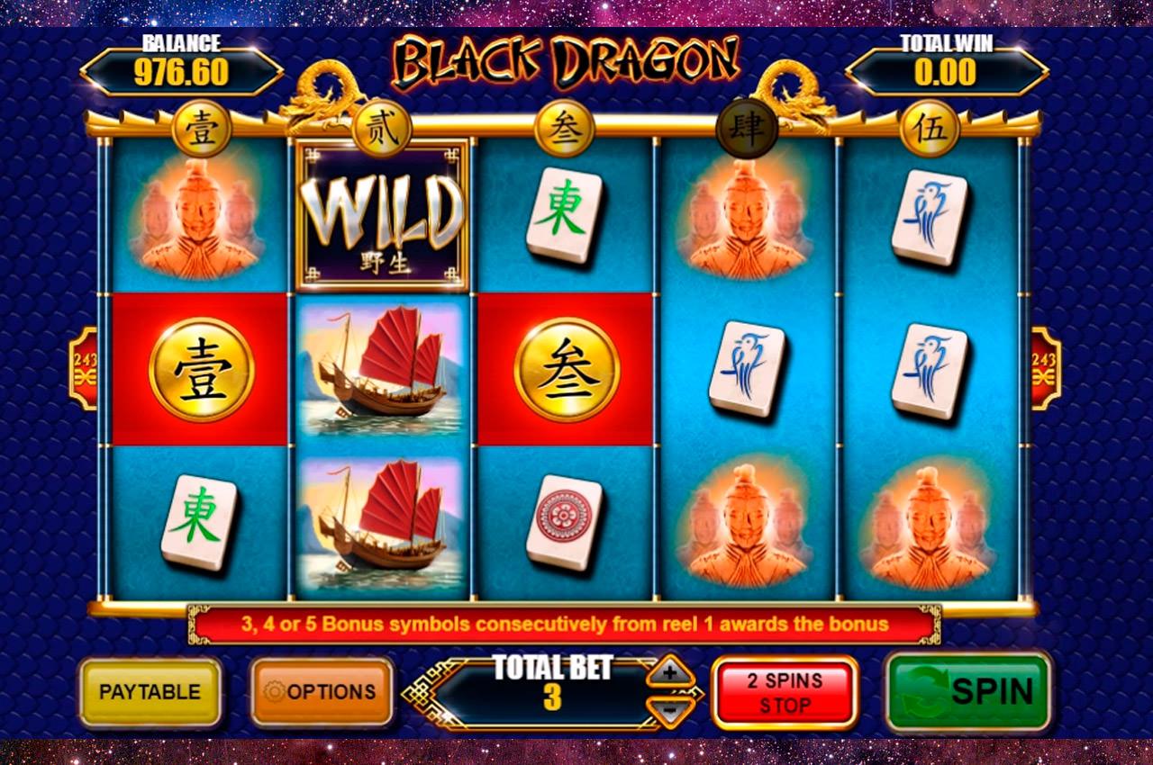 Онлайн-казино Вулкан: азартные игры на реальные деньги