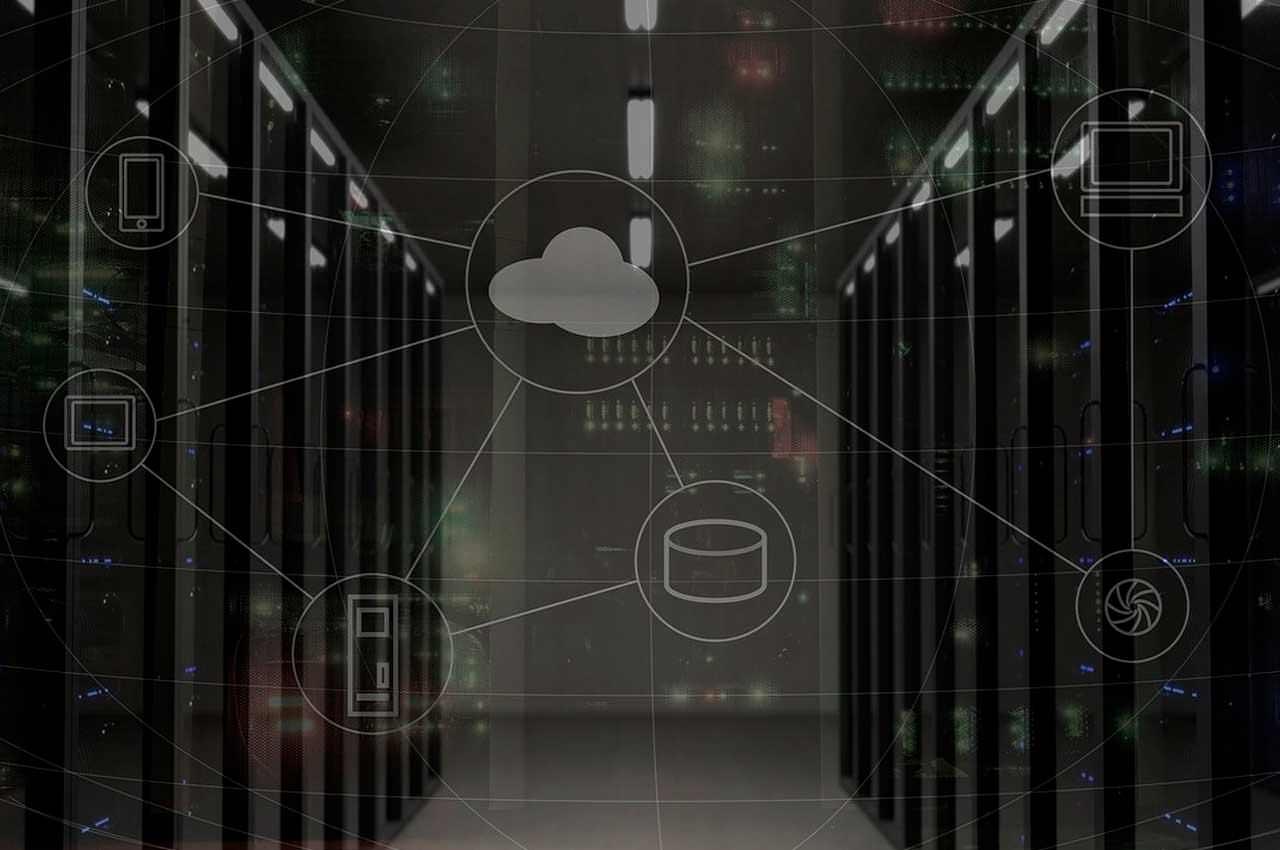 Что такое VPS-сервер и когда он нужен