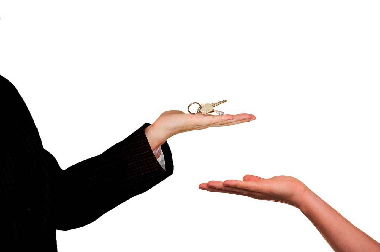Новобудова чи вторинний ринок: де купити квартиру?