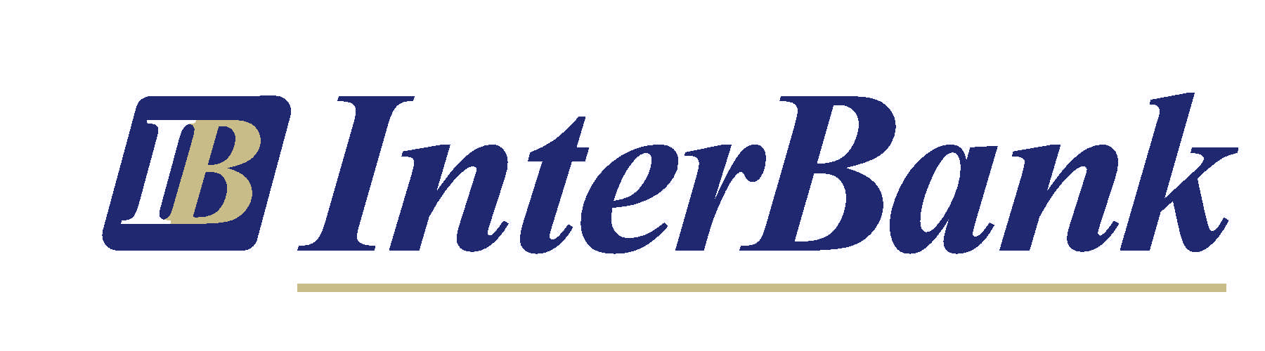 Интербанк