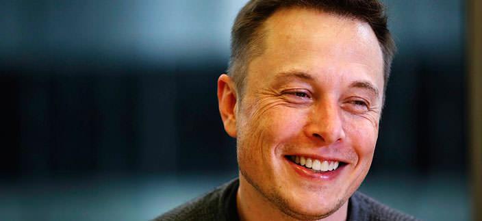 Спутники SpaceX предоставят очень дешевый Интернет