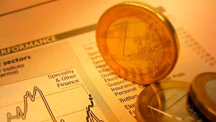 Европейский Союз создает новый инвестиционный фонд
