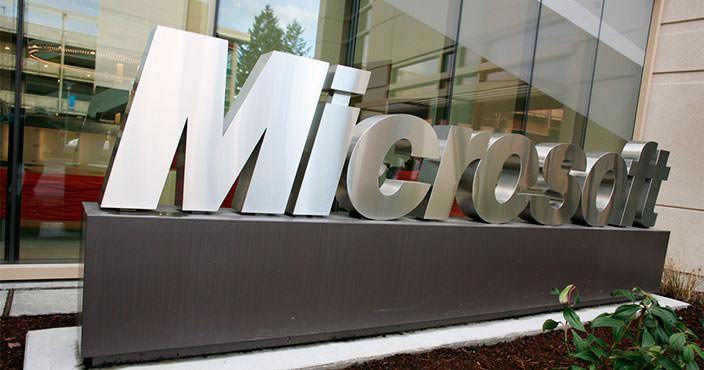 Самые большие провалы и неудачи Microsoft. Топ-5