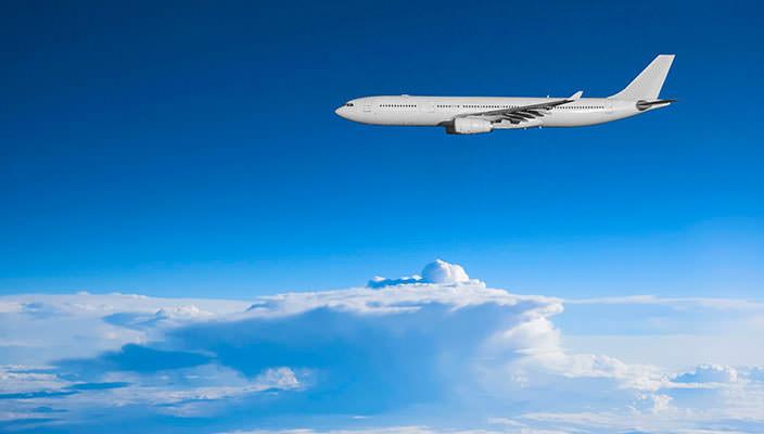 Украинские авиакомпании освежат парки самолетов