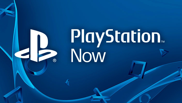 Сервис PlayStation Now идет в массы
