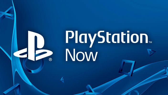 Сервис PlayStation Now идет в массы