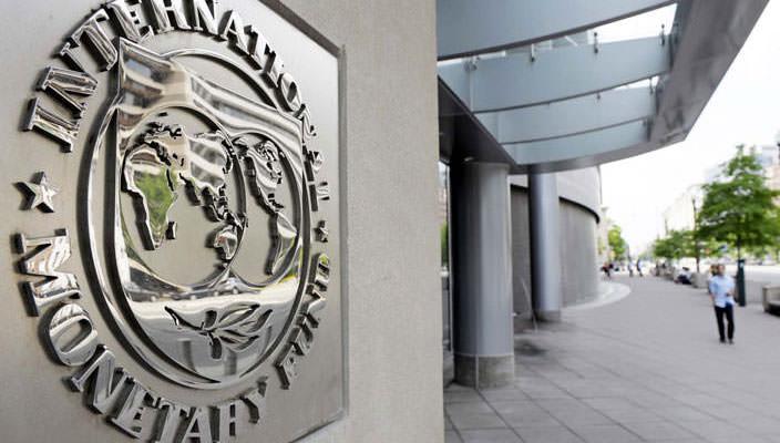 Подписан меморандум с МВФ. Известен порядок распределения денег