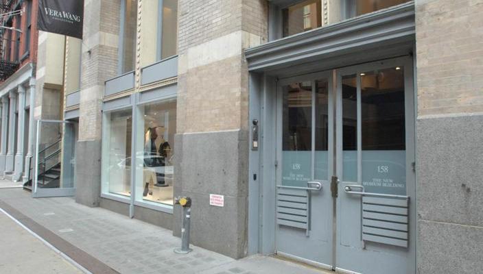 Джон Бон Джови продал пентхаус в Нью-Йорке | фото, цена